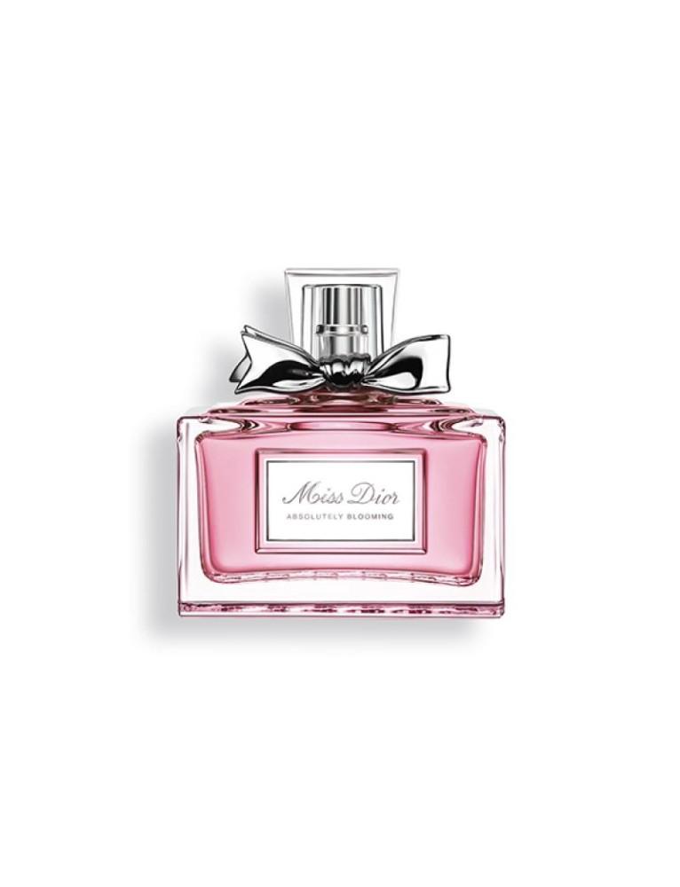 fcf442b8ab8 Dior Miss Dior Absolutely Blooming Eau de Parfum 100ml