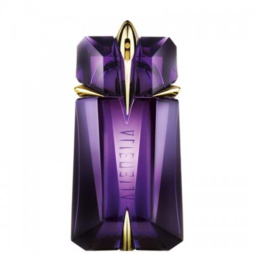 alien thierry mugler eau de parfum 90ml. Black Bedroom Furniture Sets. Home Design Ideas